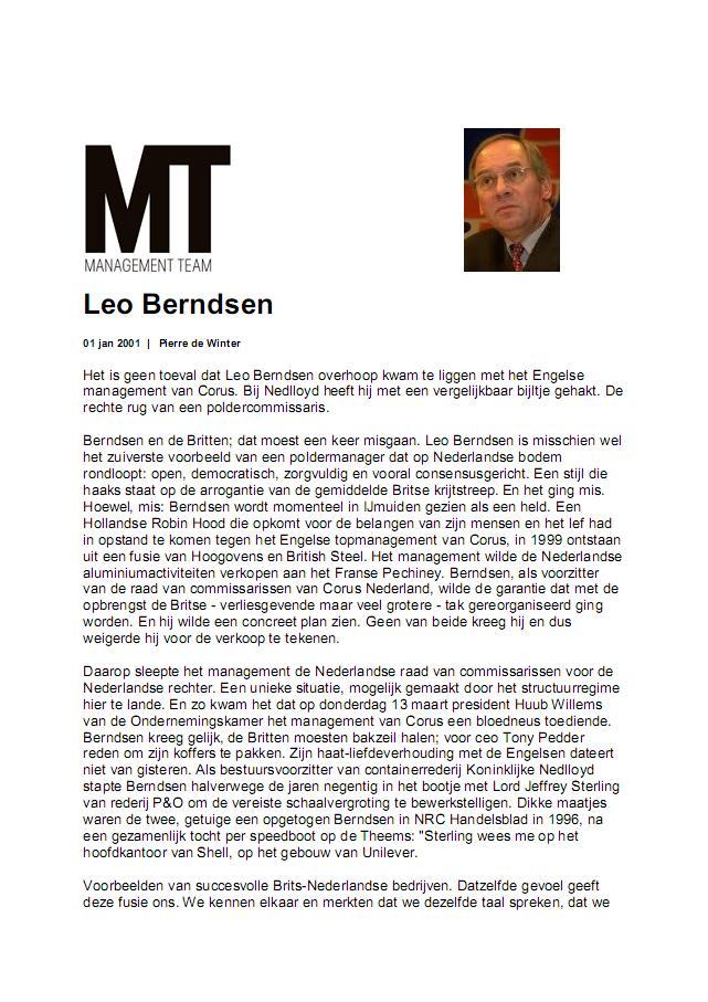 MT_LB1