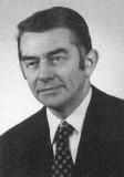 Jozef Alexander Hubert Odekerken
