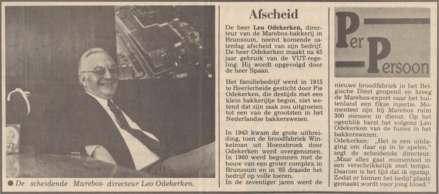 afscheid_leo_krant-print-page1