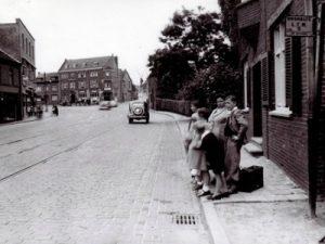HH-Bokstraat2