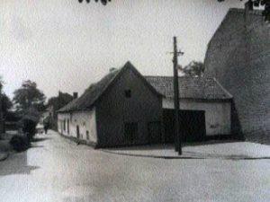 HH-Heulstraat