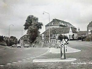 HH-Kruispunt
