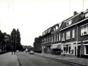 HH-Rennemigstraat