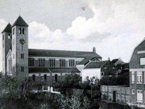 HH-Corneliuskerk