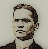 Pieter Hubert Odekerken